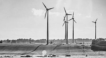 ingenierie process energies nouvelles renouvelables