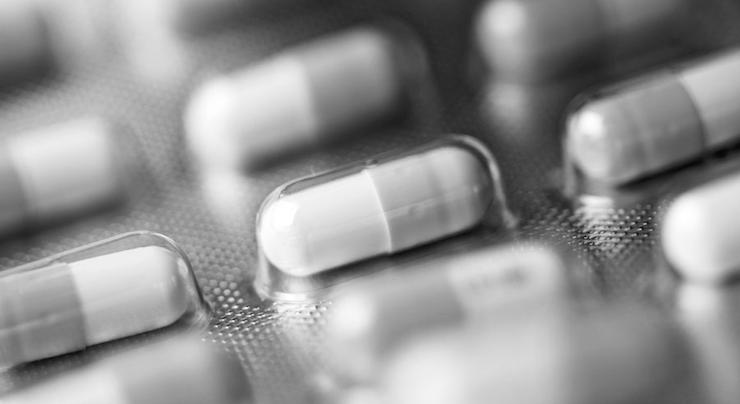 ingenierie process industrie pharmaceutique