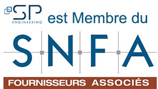 SNFA - Membre Fournisseurs Associés
